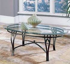 replace glass in coffee table with something else enchanting coffee table glass replacement glass coffee table