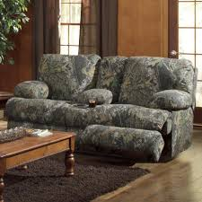 Lowes Coffee Table by Decorating Enchanting Sectional Camo Couch With Brown Wood Coffee