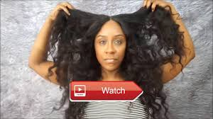 top hair vendors on aliexpress list of best aliexpress hair vendors