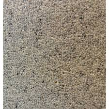comparing nylon and polyester carpet u2014 interior home design
