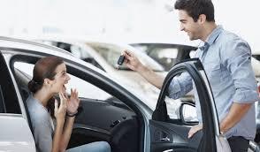 dealership in augusta near martinez benefits of buying used vehicles near augusta ga gerald jones honda
