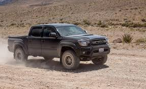 redesign toyota tacoma 2016 toyota tacoma what to expect