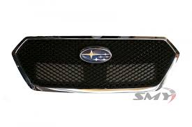 exterior usa vs jdm different front grille subaru impreza mesh grille vs standard grille subaru legacy forums
