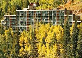 brighton 2017 top 20 brighton vacation rentals vacation homes