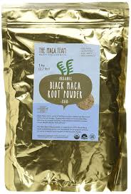 amazon kindle fire black friday root 2017 amazon com certified organic black maca root powder fresh