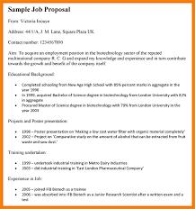 resume sample for a cashier job professional resumes sample online