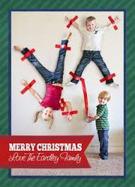 adorable matching christmas pjs for the whole family red green
