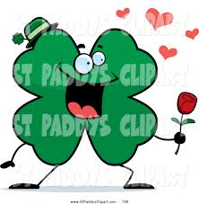 st paddy u0026s day clipart new stock st paddy u0026s day designs by