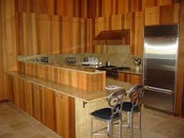 Paneling For Bathroom by Cedar Paneling For Bathrooms Best House Design