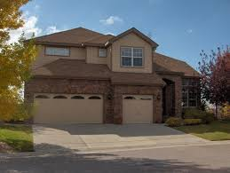 how to paint garage walls home guides sf gate best exterior