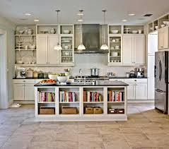 kitchen collection reviews best kitchen cabinets for the money best kitchen cabinets for the