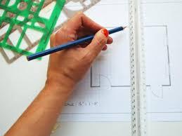 draw a plan of your living room centerfieldbar com