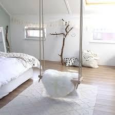 best 25 kid bedrooms ideas on pinterest kids bedroom bedroom