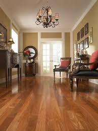 floors decor and more 20 best cherry wood and paint images on cherry wood