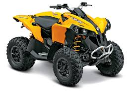dirt wheels magazine 2014 4 4 atv buyer u0027s guide