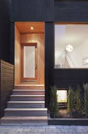 captainsparklez house in real life 1491 best architectural images on pinterest architecture stairs