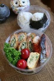 cuisine box 79 best bento images on box lunches japanese cuisine