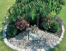 memorial garden garden memorial gardening design