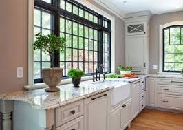 what do i need to know when buying kitchen cabinets karr bick