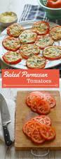 best 25 italian snacks ideas on pinterest mini party appetizers