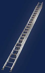 extension ladders on sale for black friday at home depot commercial extension ladders double and pulley all aluminum