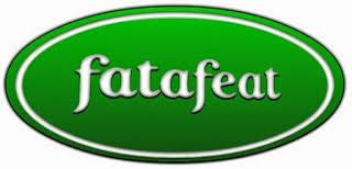 cuisine tv frequence fatafeat tv channel frequency nilesat 2018 fréquence nilesat