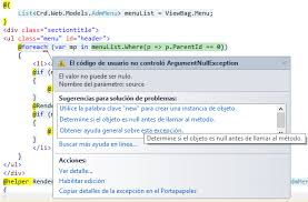 layout page null asp net how to call controller from layout html partial stack