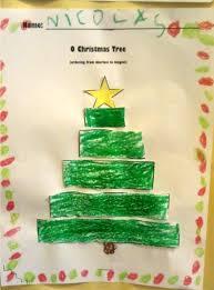 617 best erika images on pinterest christmas activities