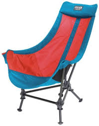 Ultralight Backpacking Chair Best Camping Chairs Of 2017 Switchback Travel
