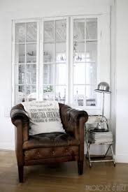 Leather Reading Chair Best 25 Brown Leather Armchair Ideas On Pinterest Brown Leather