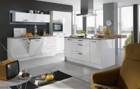 küche kaufen kuechen kaufen am besten büro stühle home dekoration tipps