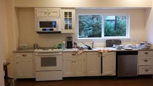 Rebuilding Kitchen Cabinets by Jami And Kourosh Remodel The Rebuilding Center