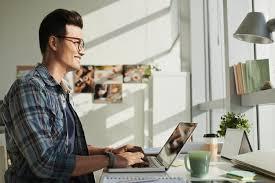 kontak perkasa 5 tips menjadi freelancer berkualitas pt