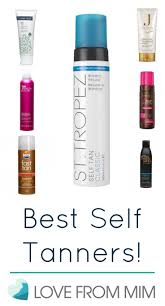 best 25 best self tanning products ideas on pinterest best fake