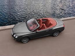 convertible bentley custom convertible bentley wallpapers convertible bentley stock photos