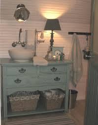 Bathroom Vanity Design by Best 25 Antique Bathroom Vanities Ideas On Pinterest Vintage