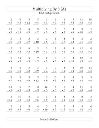 ma12papel1wlongdivisioncalculations752x1065 division worksheets