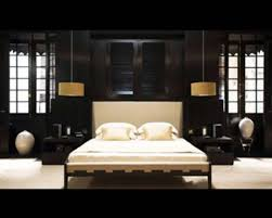movie in the bedroom movie bedrooms best bedroom ideas from films