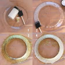 Cheap Gold Centerpieces by Best 25 Wedding Charger Plates Ideas On Pinterest Gold Chargers