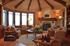 arts and crafts style homes interior design beautiful arts and crafts interior design ideas ideas interior