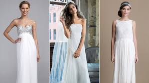 wedding dresses for less it s no fairy tale your wedding dress for less than 350