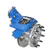 bendix air disc brakes hit and surpass production goals