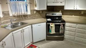 wood backsplash kitchen 02 36x6 faux wood porcelain backsplash 2 jpg
