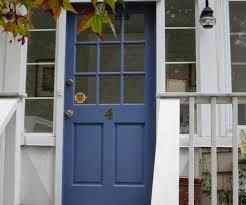 explore painting a door painting front doors and more front door