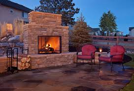 Three Brothers Landscaping by Hire Our Landscaping Design U0026 Installation Services In Illinois