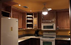 kitchen cabinets lanailens