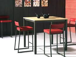 table ronde pour cuisine table de cuisine et chaises chaise pour table ronde table cuisine