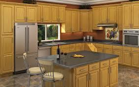 kitchen international kitchen supply home decor interior