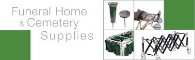 funeral home supplies funeral supplies equipment manchester supply