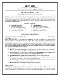 phlebotomist resume samples marvellous phlebotomy resume sample 7